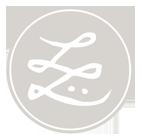 Logo_Laura_klein